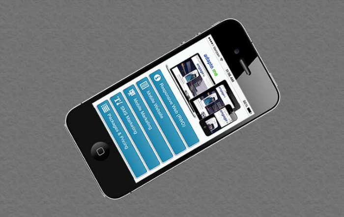 adapto-iphone-engage-blog